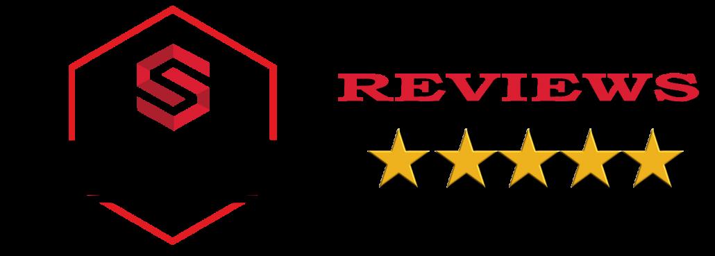 Review's over Stuntenmetplinten.nl