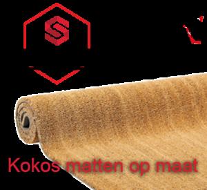 Kokosmatten op maat Stuntenmetplinten.nl