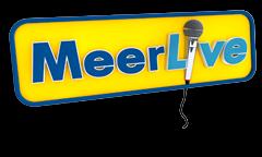 Logo Meerlive