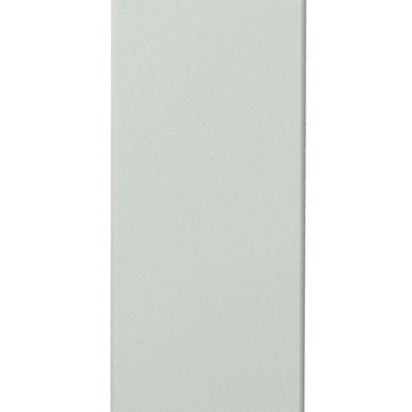 Moderne architraaf