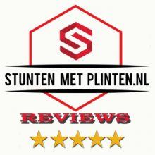 Review stuntenmetplinten.nl