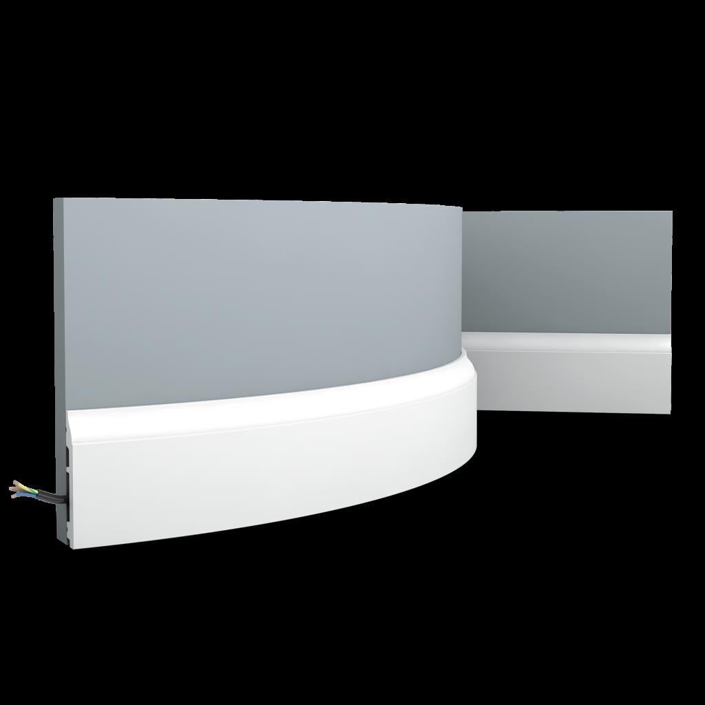Orac SX172 plint Flex